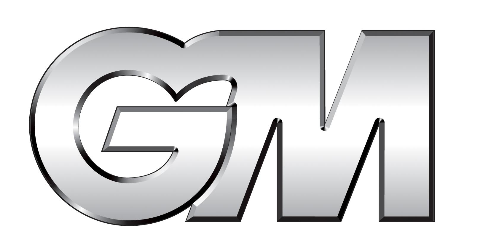 Gunn & Moore Logo